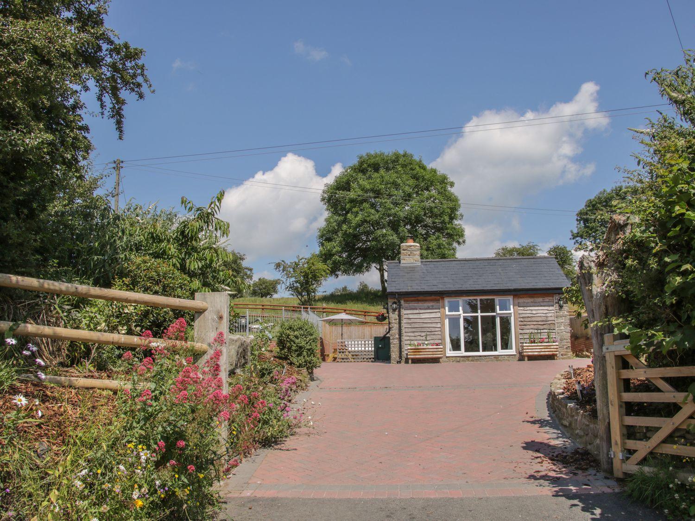 The Boundary Annex - Shropshire - 980832 - photo 1