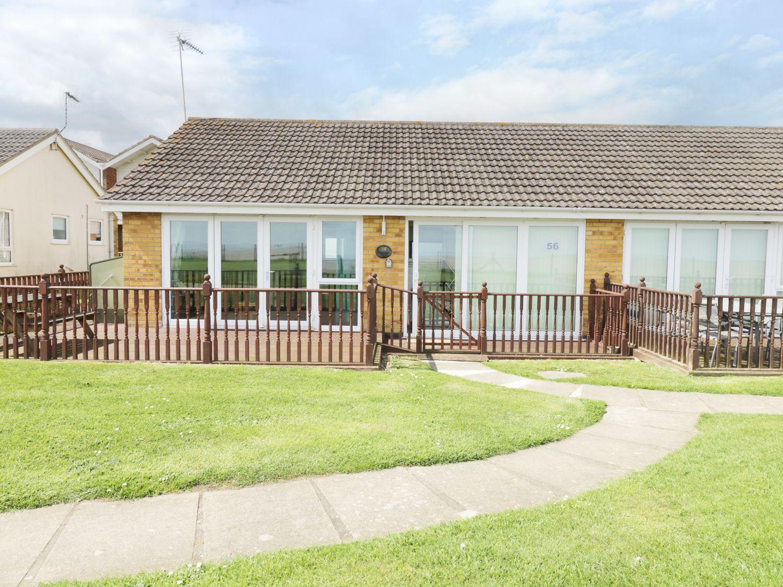 56 Waterside Park - Suffolk & Essex - 980845 - photo 1