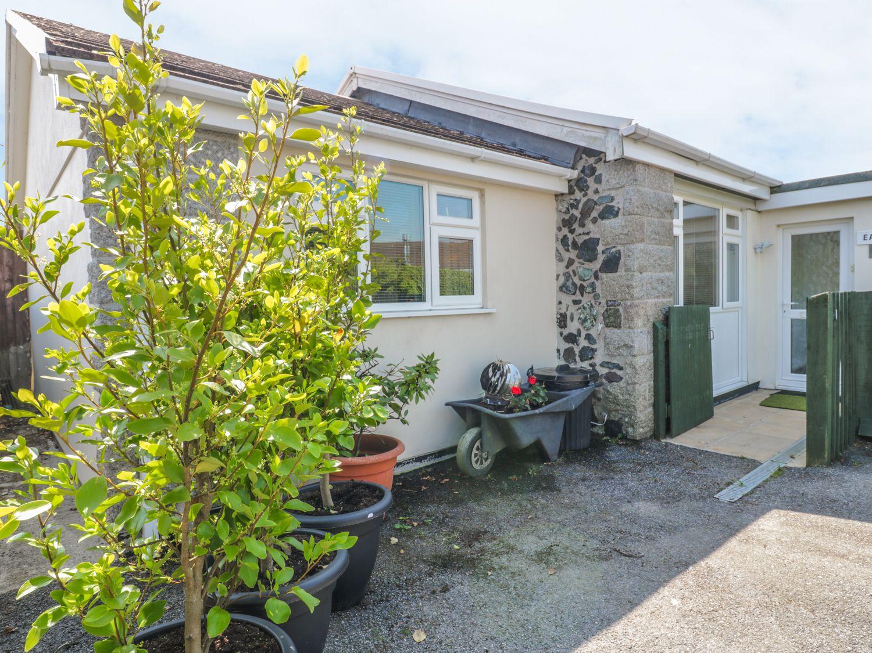 22 Trembel Road - Cornwall - 980964 - photo 1