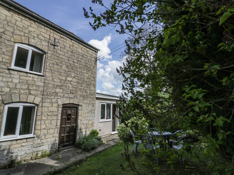 1 Westcroft Cottage - Cotswolds - 981232 - photo 1