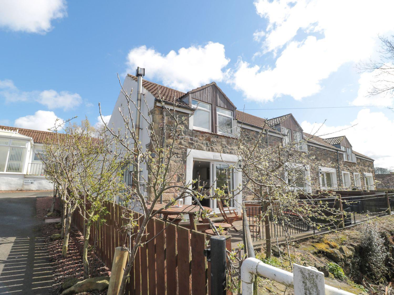 Chillingham Cottage - Northumberland - 981344 - photo 1