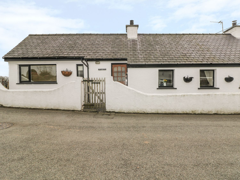 Bwlch Y Fedwen Bach - Anglesey - 981695 - photo 1