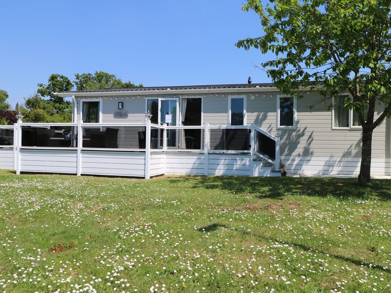 Quince 10 - Dorset - 981858 - photo 1