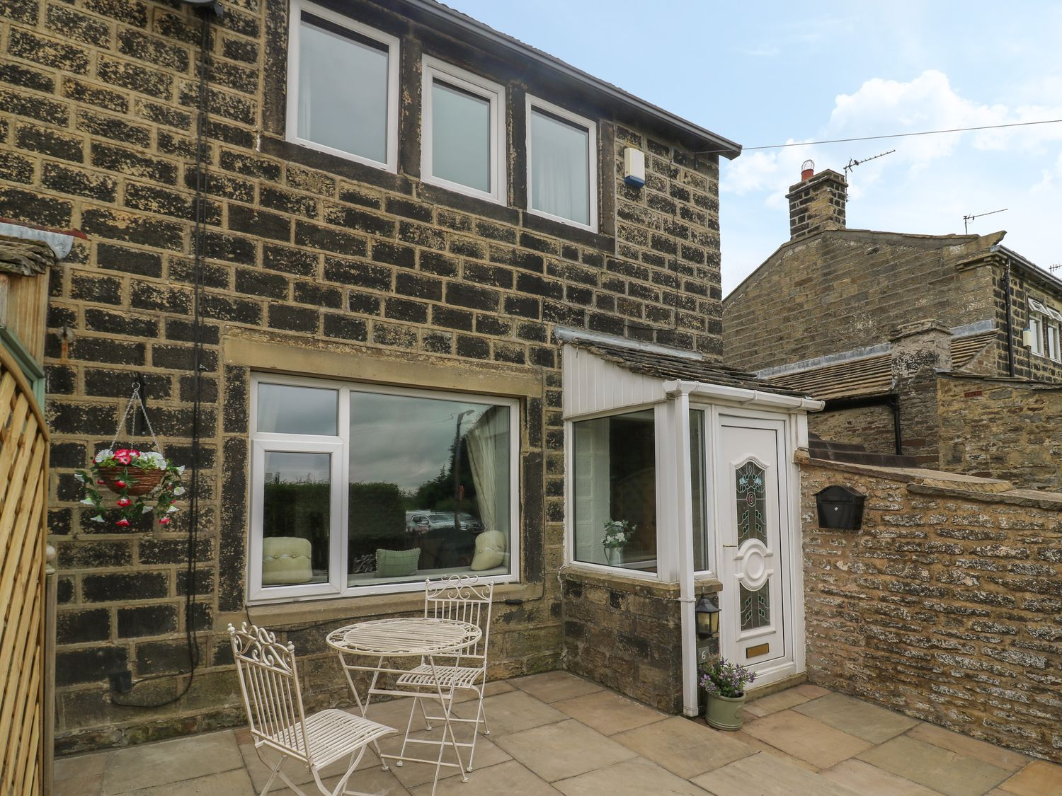 Pickles Hill Cottage - Yorkshire Dales - 982020 - photo 1