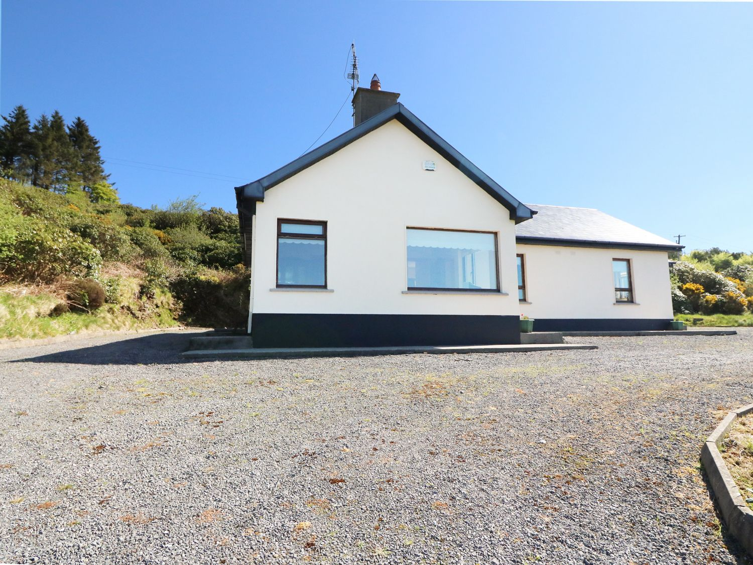 Seefin Lodge - South Ireland - 982255 - photo 1