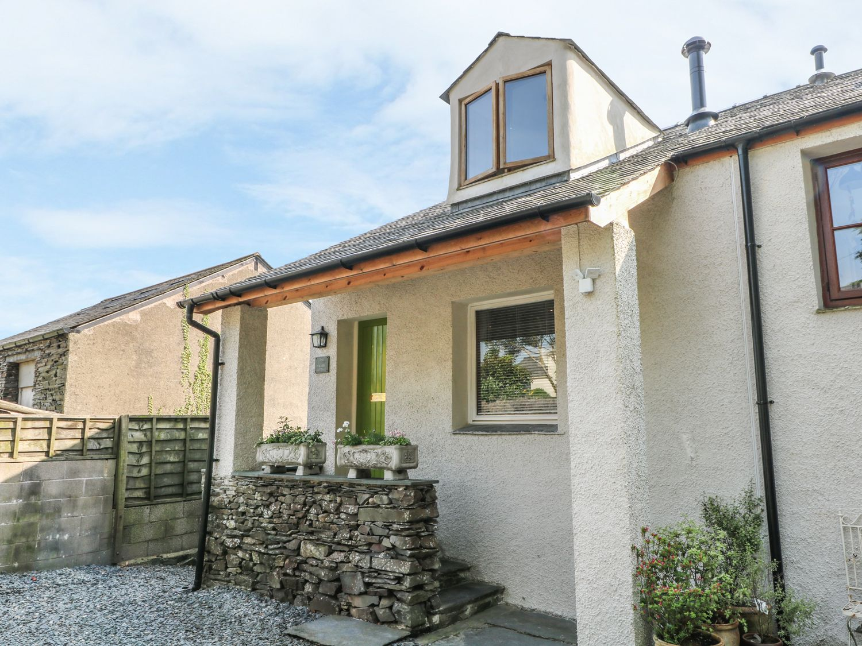 1 Laurel Cottage - Lake District - 982359 - photo 1