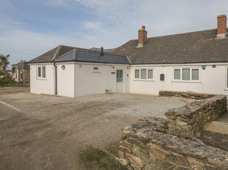 Cormorant - Cornwall - 982490 - photo 1