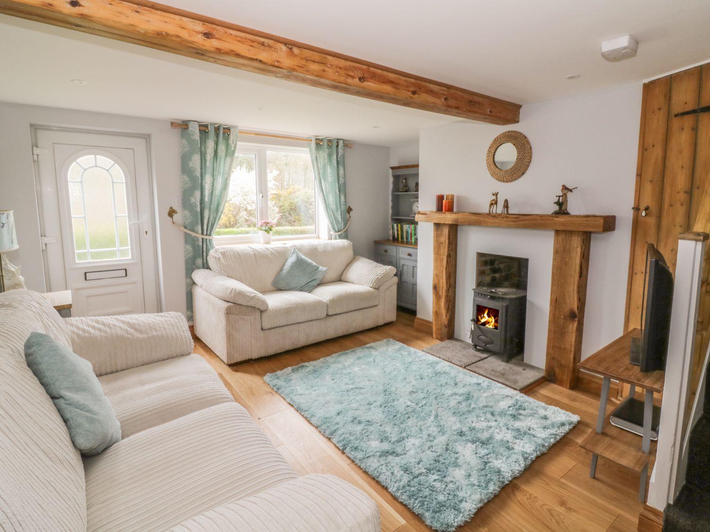 2 Hillside Cottages - Suffolk & Essex - 982521 - photo 1
