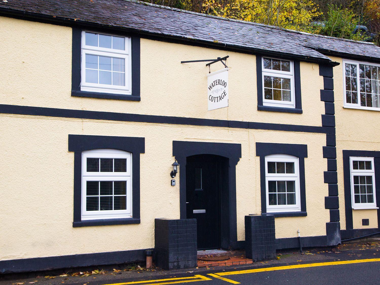 Hafan - North Wales - 982607 - photo 1