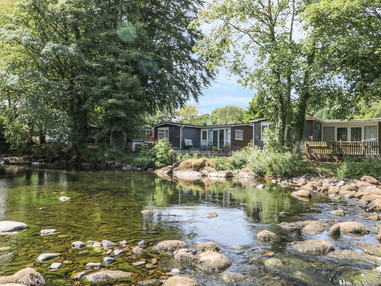 Lols Petite Maison - North Wales - 982629 - photo 1