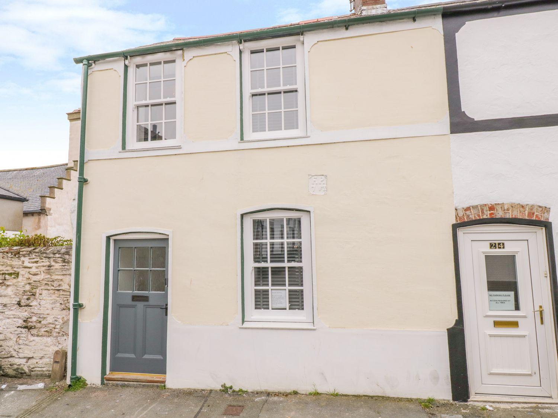 23 Chapel Street - North Wales - 982685 - photo 1