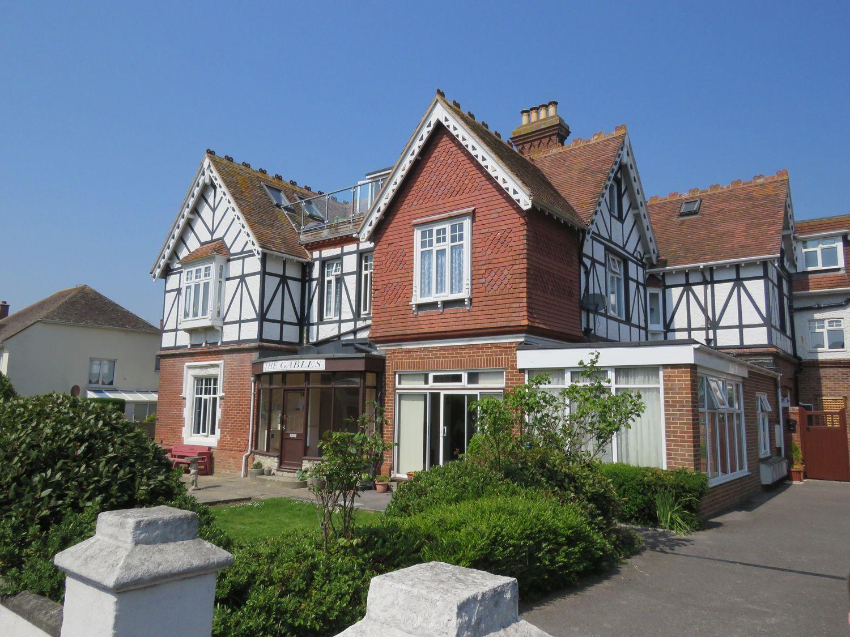 Swanage Bay Apartment - Dorset - 982712 - photo 1