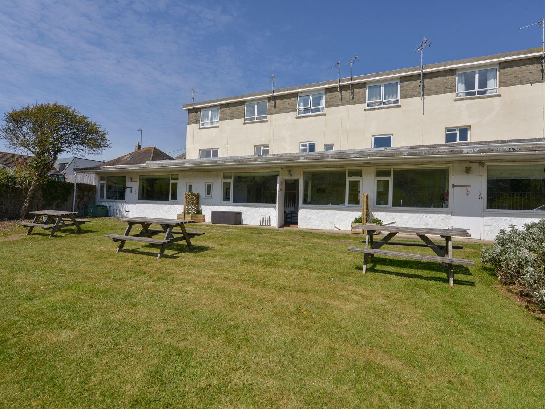 2 Brook Cottages - Devon - 982905 - photo 1