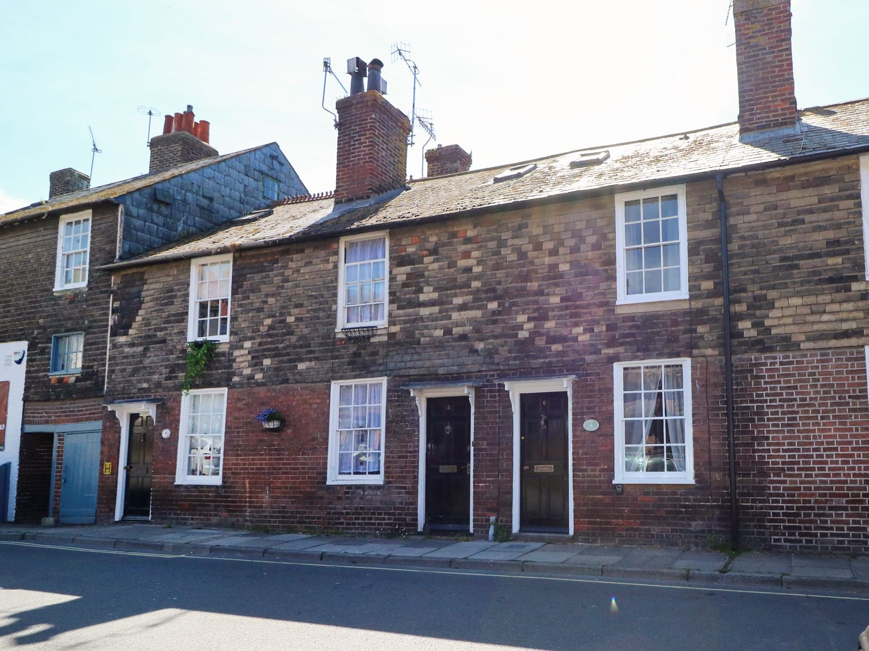 Lily Cottage - Kent & Sussex - 983611 - photo 1