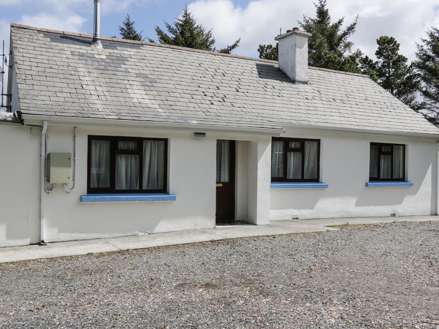 Killary Bay View House - Shancroagh & County Galway - 983821 - photo 1