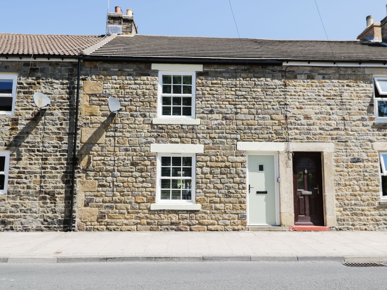 Weardale Cottage - Northumberland - 983981 - photo 1