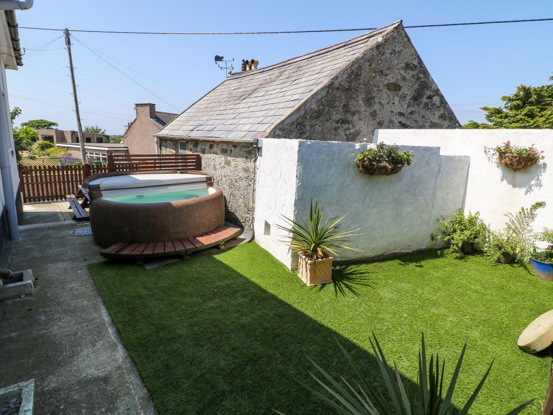 Abersant House - Anglesey - 984034 - photo 1