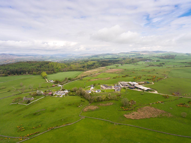 Valley View - Scottish Lowlands - 984150 - photo 1