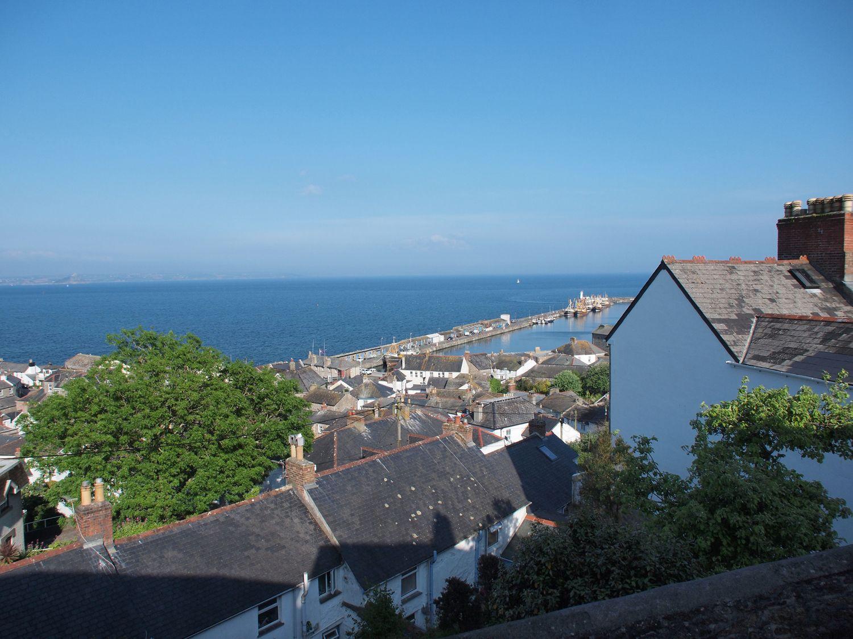 Sea View - Cornwall - 984246 - photo 1
