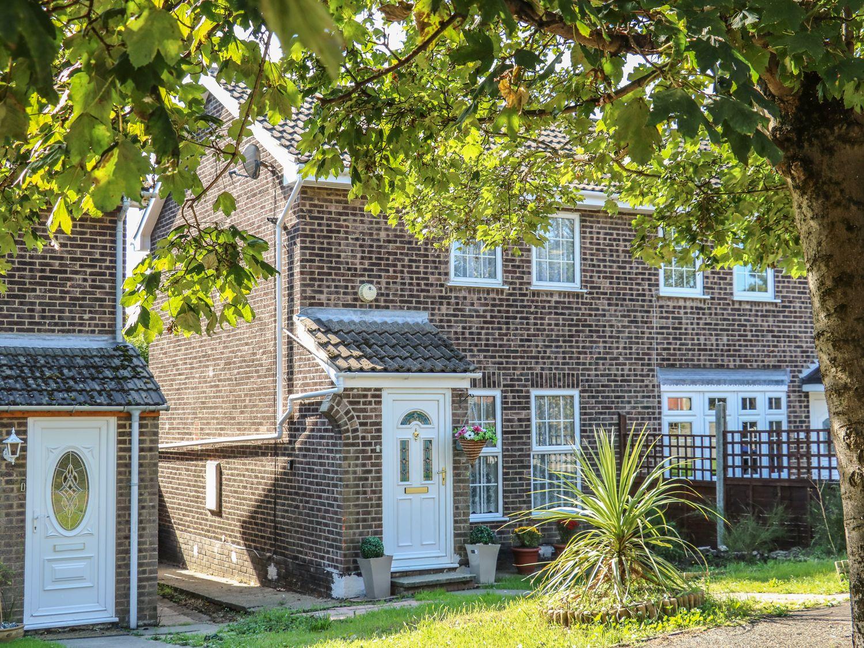Peregrine Cottage - Suffolk & Essex - 984502 - photo 1