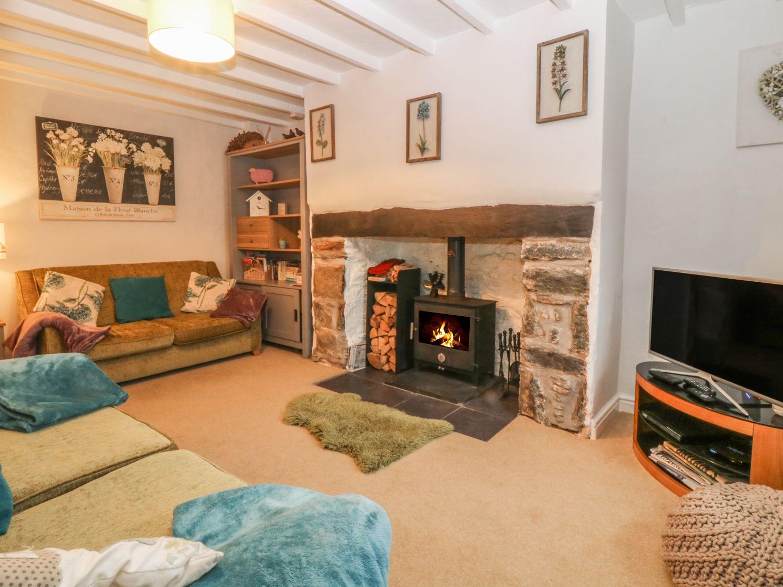 Rhianfa - Anglesey - 984630 - photo 1