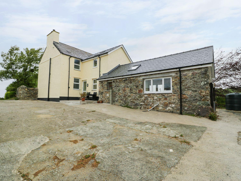 Gwlgri - Anglesey - 985267 - photo 1