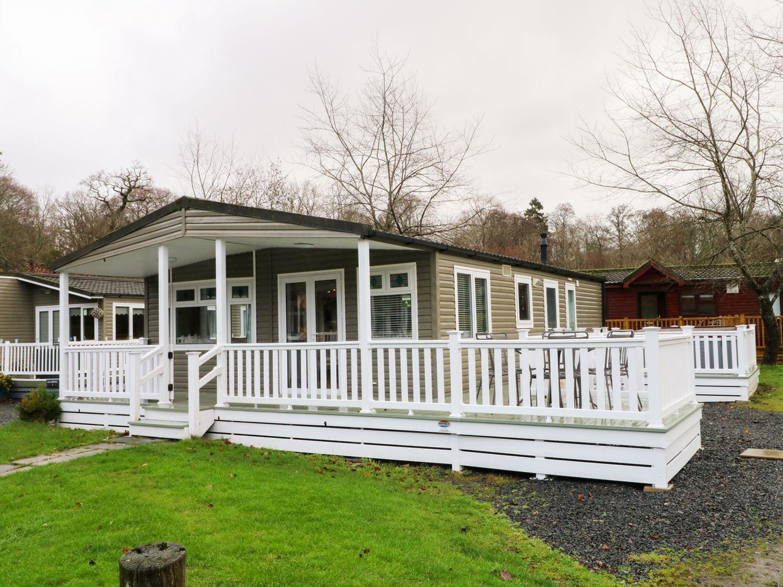 4 Grasmere - Lake District - 985282 - photo 1