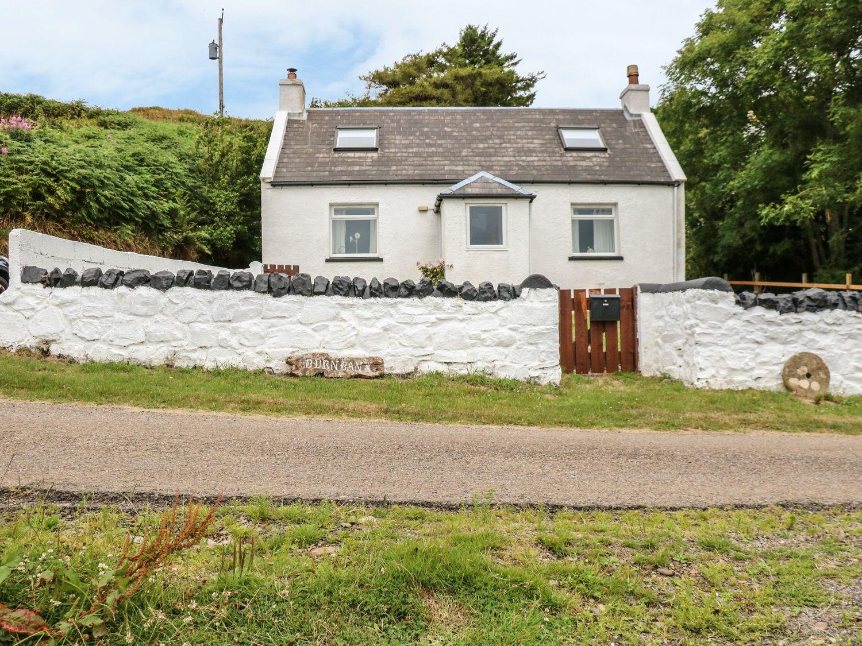Burnbank - Scottish Highlands - 985358 - photo 1