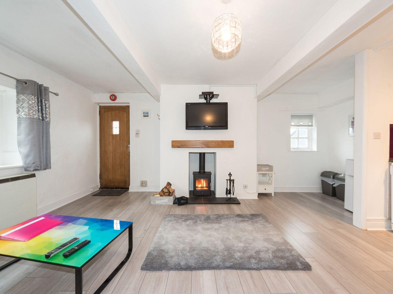 Kiln Apartment - Suffolk & Essex - 985376 - photo 1