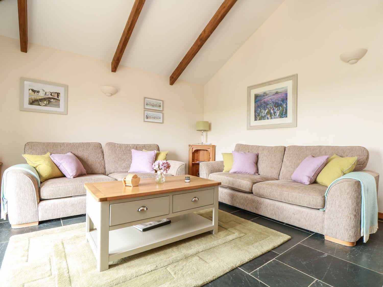 Ash Cottage - Cornwall - 985876 - photo 1