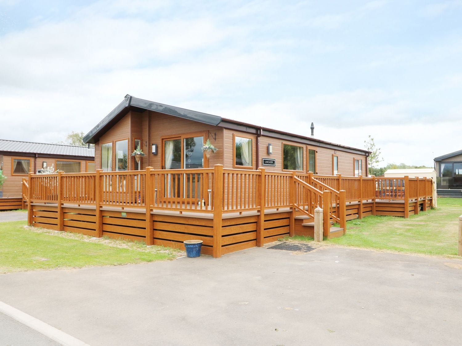 30 Misty Bay - Lincolnshire - 986067 - photo 1