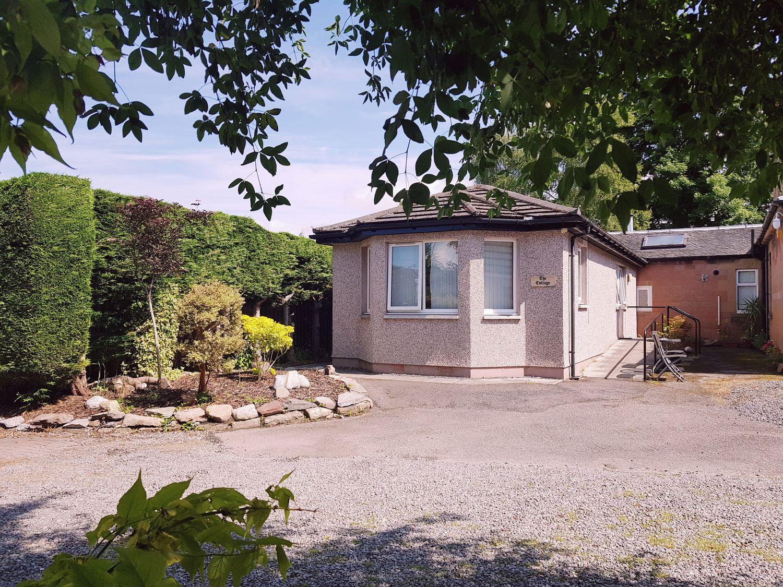 The Cottage - Scottish Highlands - 986118 - photo 1
