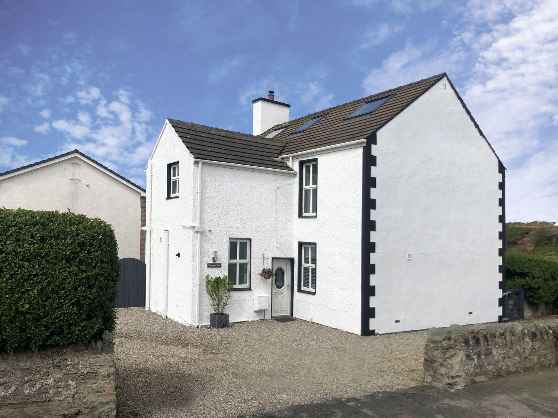 Trearddur View - Anglesey - 986120 - photo 1