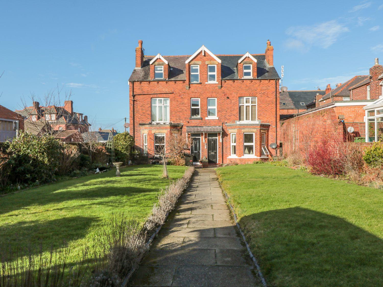 Mindello Cottage - Whitby & North Yorkshire - 986532 - photo 1