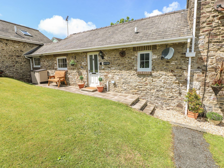 4 Honeyborough Farm Cottages - South Wales - 986535 - photo 1