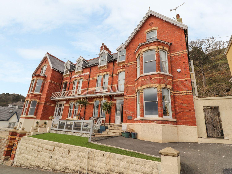 Beaulieu House - North Wales - 986801 - photo 1