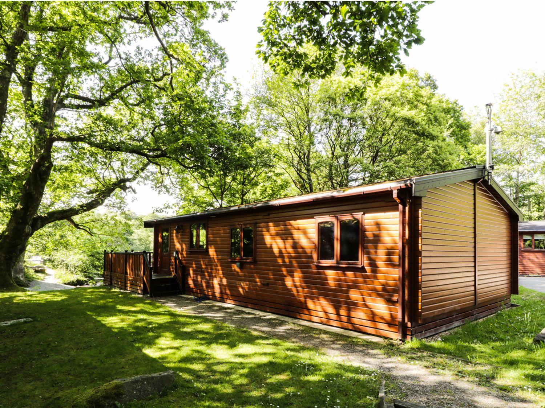 River Lodge - North Wales - 986848 - photo 1