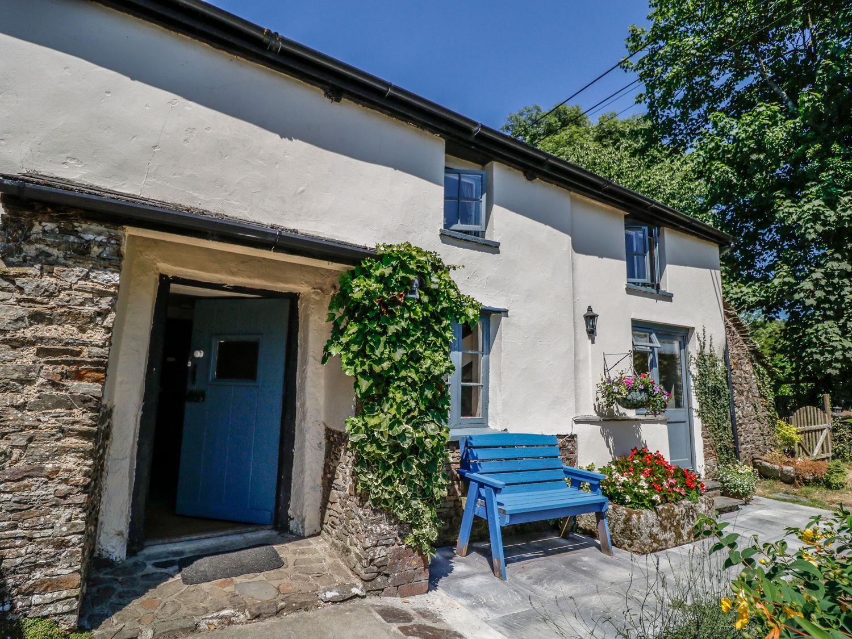 Jane's Place - Devon - 987041 - photo 1