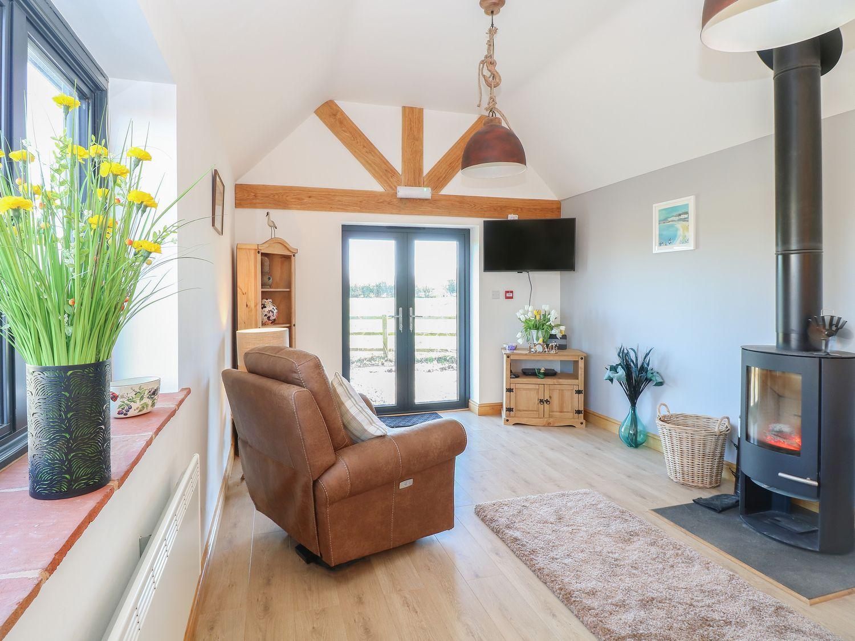 1 Stud Cottage - Norfolk - 987188 - photo 1