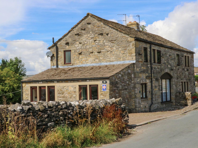 Sunnyside Cottage - Yorkshire Dales - 987510 - photo 1