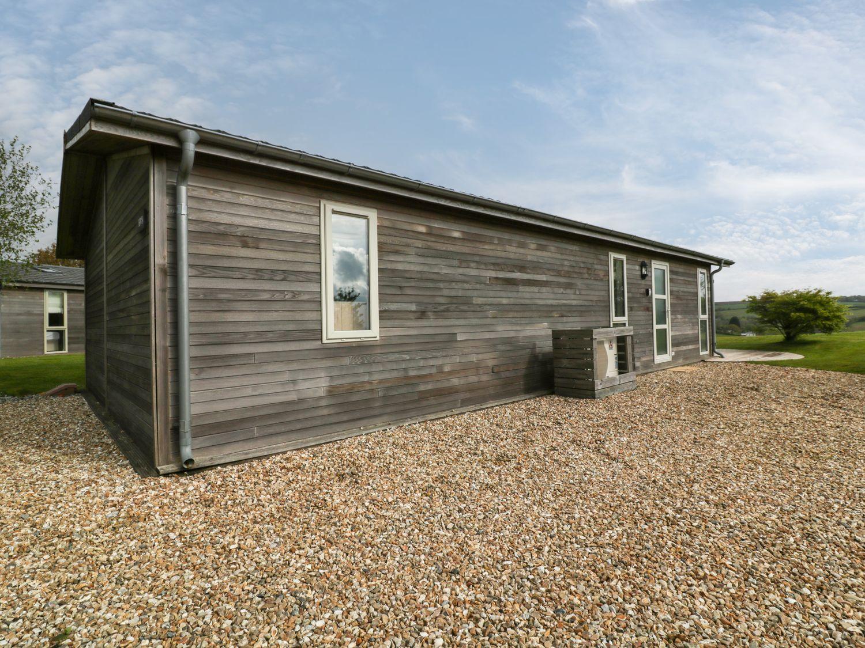 8 Horizon View - Cornwall - 988005 - photo 1