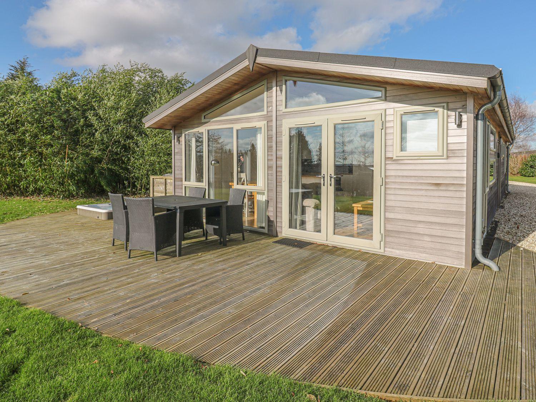 14 Horizon View - Cornwall - 988006 - photo 1
