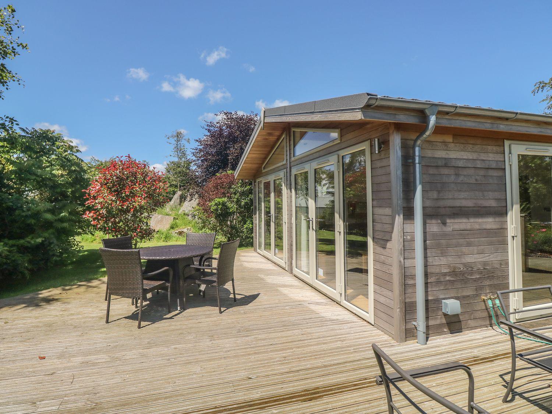 15 Horizon View - Cornwall - 988007 - photo 1