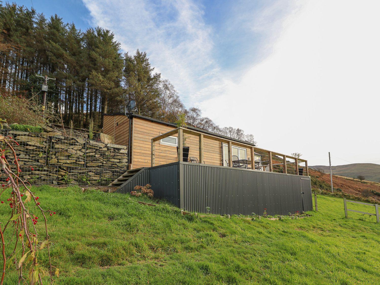 Haka Lodge - Mid Wales - 988160 - photo 1