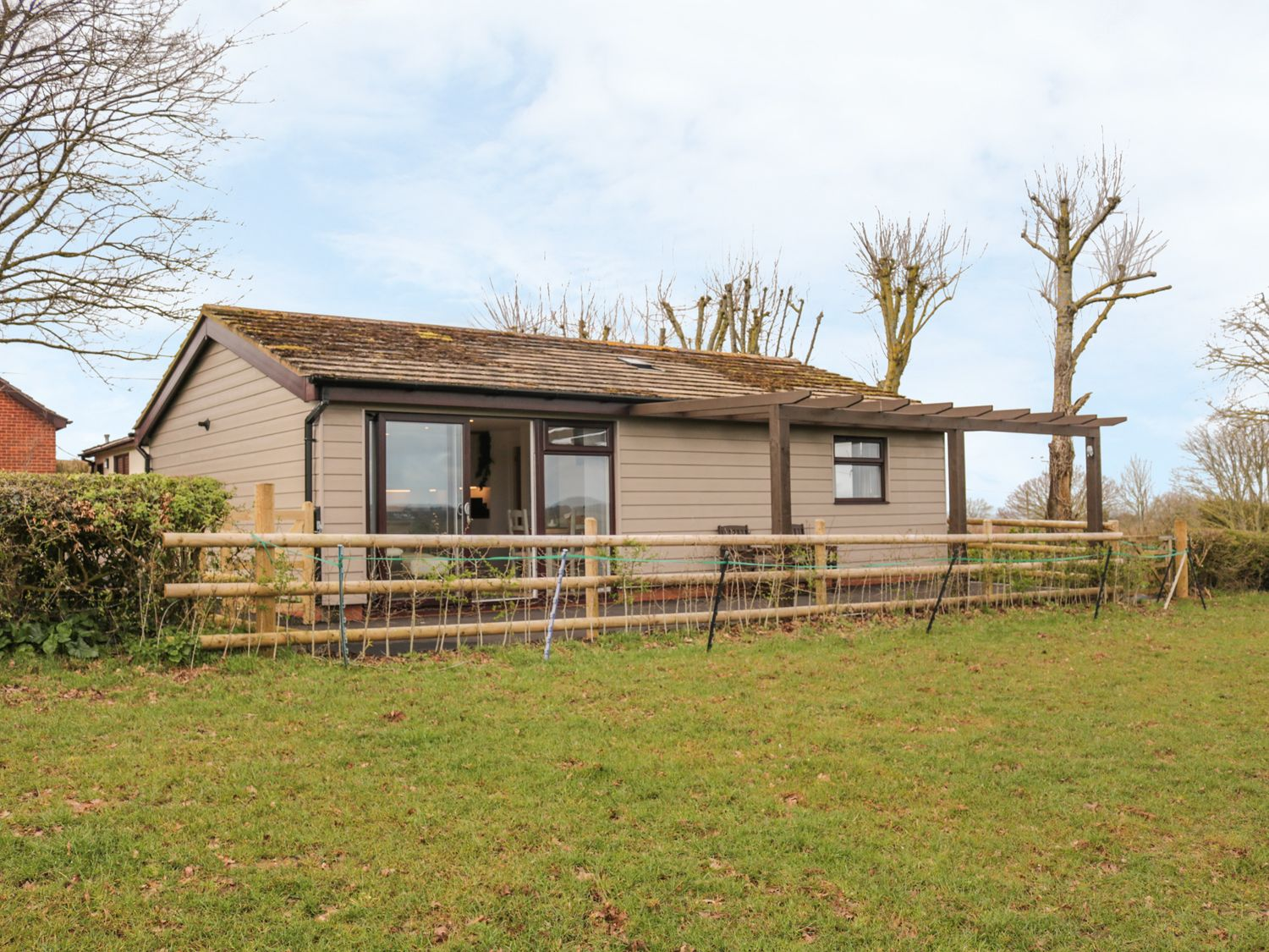 Upham View - Devon - 988188 - photo 1