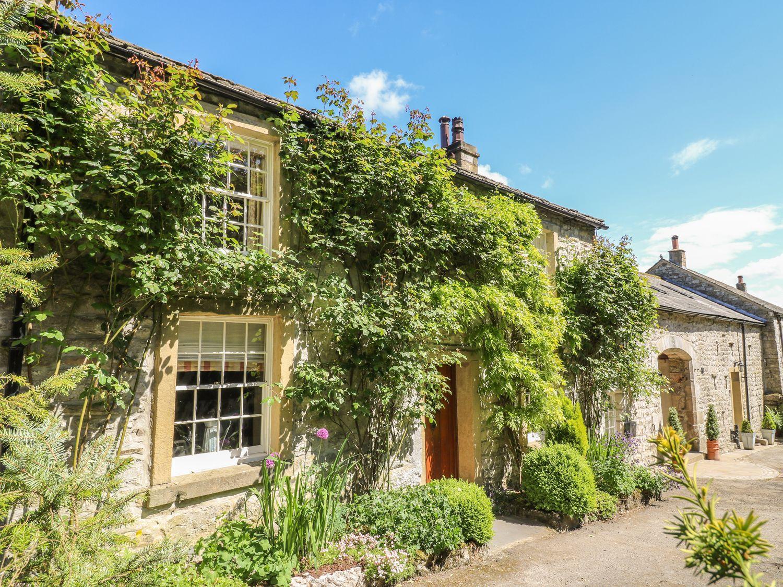 Carrholme Cottage - Yorkshire Dales - 988263 - photo 1