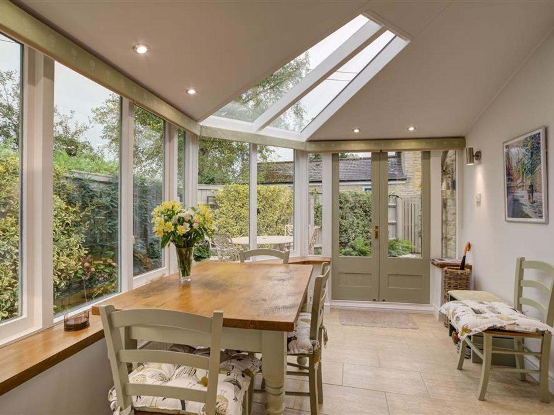 Sunnyside Cottage, Oxfordshire