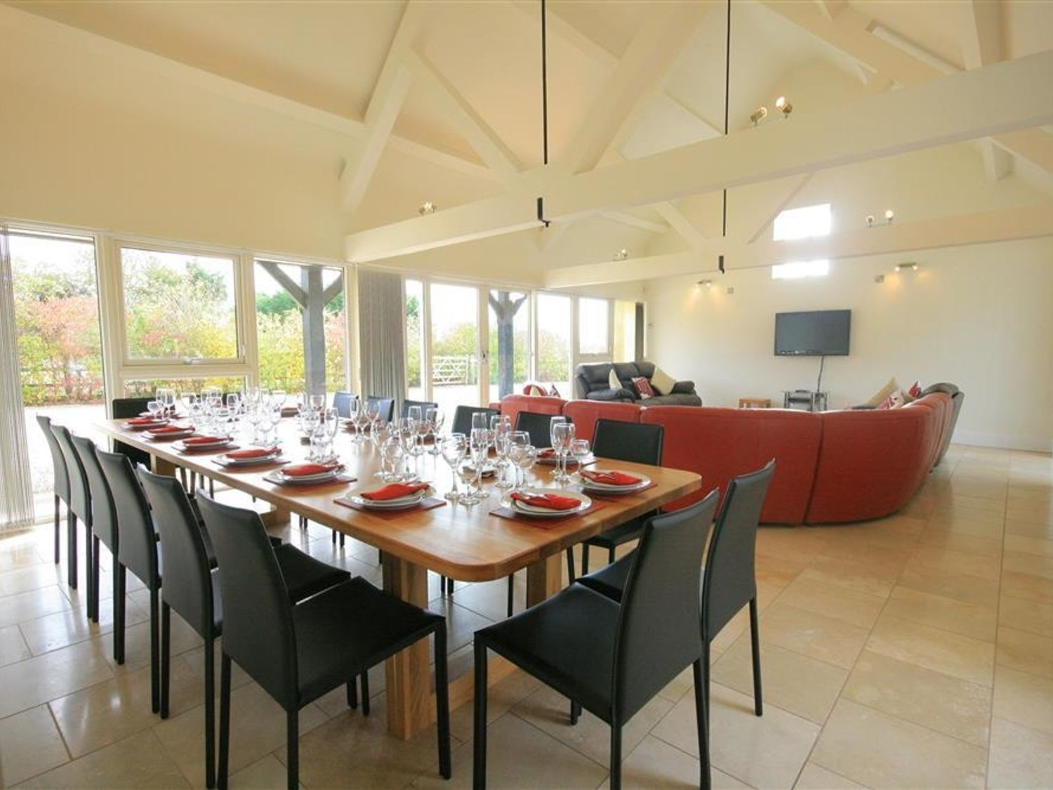 Albion Barn - Cotswolds - 988697 - photo 1