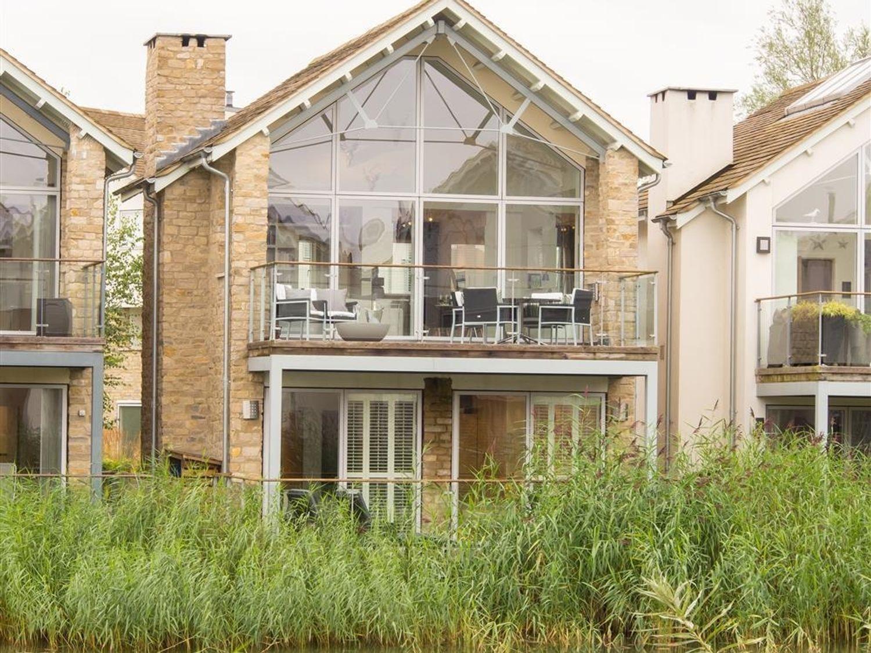 Sparrow Hawk House - Cotswolds - 988702 - photo 1