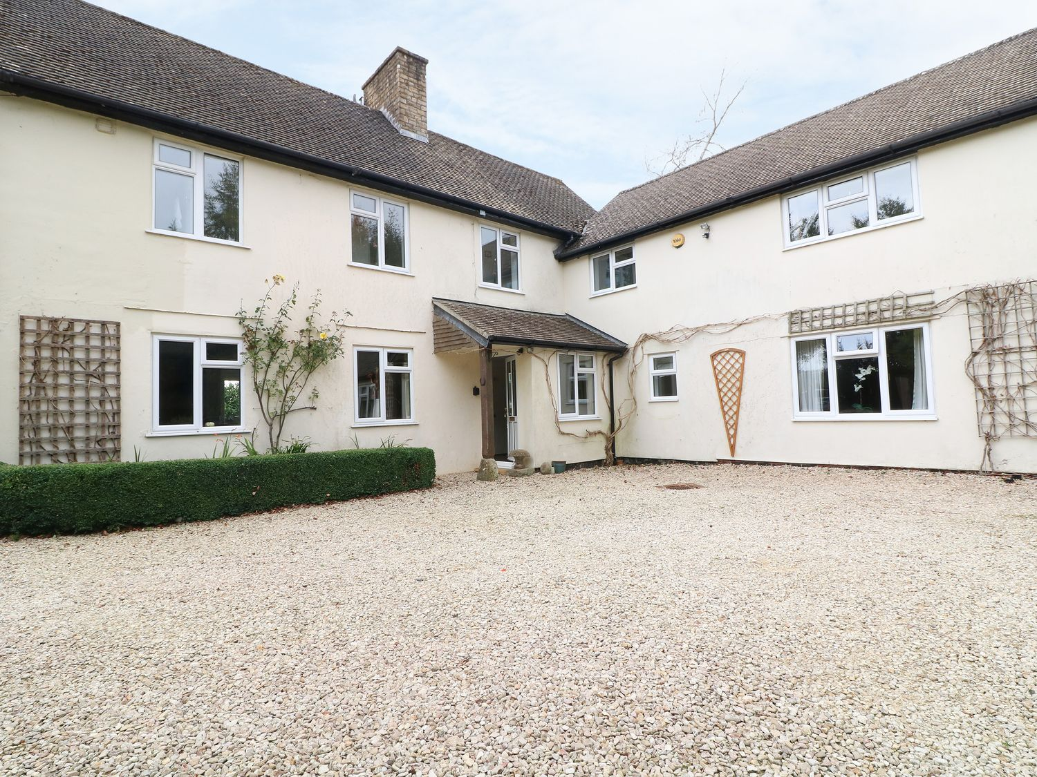 Rigside House - Cotswolds - 988748 - photo 1